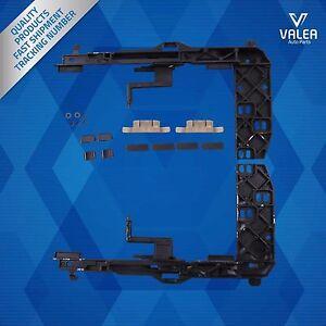Sunroof Repair Kit For MERCEDES E CLASS W124 84-193 S124 93-96