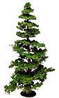 Tomytec (Jyumoku 010-2) Large Cedar Tree 2 1/150 N scale Trees