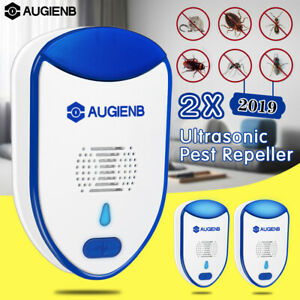 AUGIENB-Ultrasonic-Pest-Repeller-Electronic-Plug-Anti-Mosquito-Insect-Reject-Rat