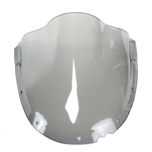 cupolino-plexiglass-doppia-bombatura-ducati-750-ss-99-02
