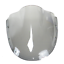 cupolino-plexiglass-doppia-bombatura-ducati-750-ss-99-02 miniatura 1