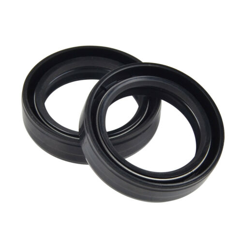 Exhaust Connection Gasket For Honda CBR 600 FS 01-02