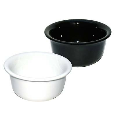 Cuisine, Arts De La Table Piazza Effepi Moule Produits De Boulangerie Rond Porcelaine D 21,5 Cm