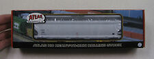 Atlas Master Line ACF 5701 Grain Hopper Chicago Freight Car #20 000 138 Rd #1060