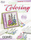 Copic Coloring Guide Level 4: Fine Details: Level 4 by Colleen Schaan, Marianne Walker (Paperback, 2013)