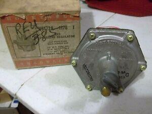 Honeywell-V51720A1176-1-Pressure-Regulator-V5172A11761