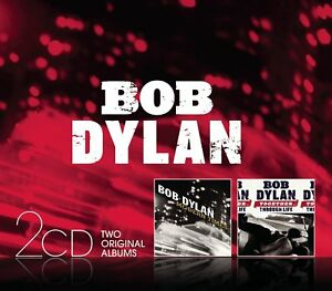 Bob-Dylan-Modern-Times-Together-Through-Life-2013-2CD-NEW-SPEEDYPOST