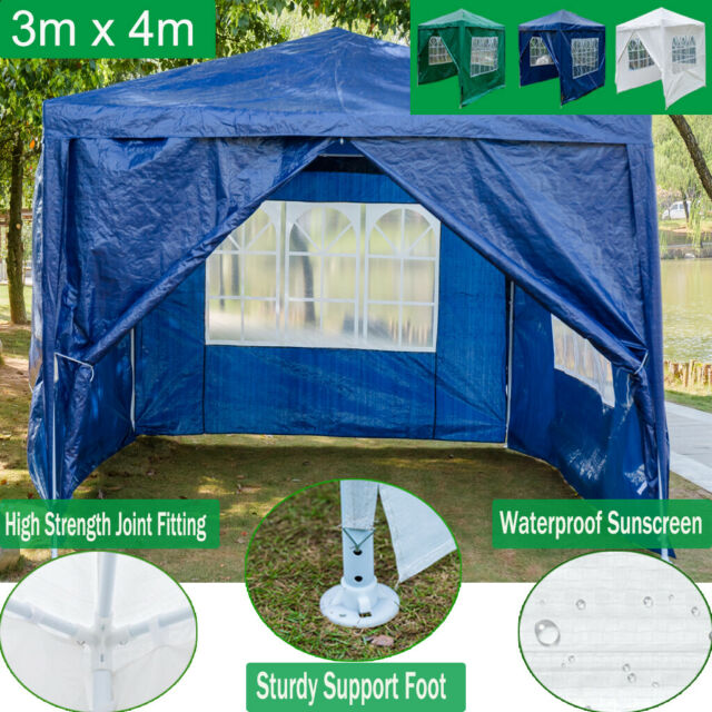 4M Outdoor Carpet Flooring.Marquee Caravan Awning Gazebo Tent Festival Matting