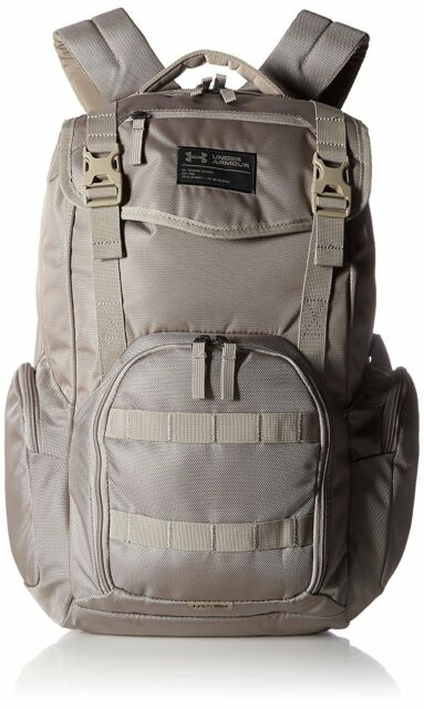 33c2cdea72 Under Armour UA Coalition 2.0 Backpack 3 Colors for sale online