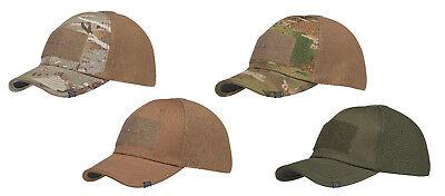 Skater Retro Pop Art Skateboarding Graphic Skate Mesh Trucker Caps//Hats Adjustable for Unisex Black JTRVW Cowboy Hats