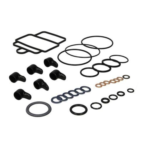 de Distribution Pompe Bosch 9 443 612 894 pompe à injection Kit de réparation