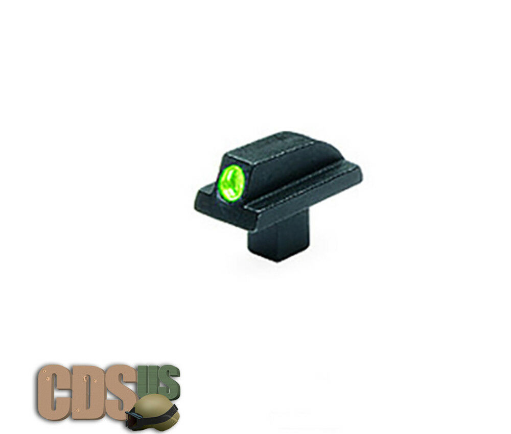 Meprolight Colt 1911 GOVT CMDR Front Government commander ML10776F.S