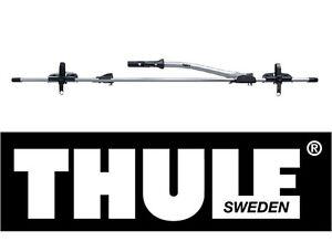GENUINE-THULE-Roof-Rack-Bike-Carrier-Free-Ride-BA-532-Dont-Compromise-Freeride