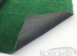 Image Is Loading Beaulieu Indoor Outdoor Artificial Grass Turf Area Rug