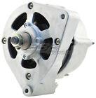 Alternator BBB Industries 14392 Reman