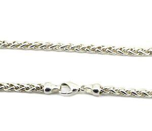 schoene-stabile-Kette-925er-Silber-ca-4-1mm-breit-und-45cm-lang