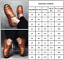 Men-Slip-On-Leather-Zip-Casual-Formal-Driving-Shoes-Loafers-Moccasins-Trainers thumbnail 2