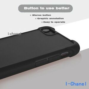 custodia iphone jet black