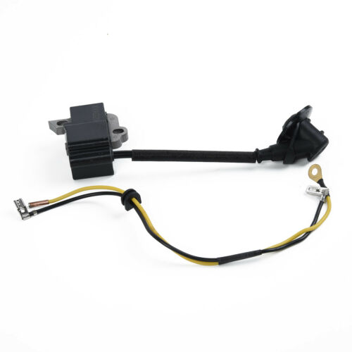 Ignition Coil Module For Stihl MS171,MS181,MS211 Chainsaw Part 1139 400 1307 UK