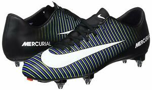 Nike-Mercurial-Victory-VI-SG-Football-Boots