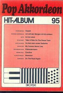 034-POP-AKKORDEON-HIT-ALBUM-95-034