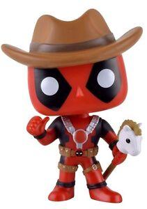 Cowboy-Deadpool-Marvel-SDCC-2016-Exclusive-Pop-Vinyl-Figure-117