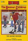 The Hockey Mystery by Albert Whitman & Company (Paperback / softback, 2001)