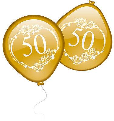 Auswahl Silberne Goldene U Herz Luftballons Hochzeitballons Tüv Gepr Jubiläum Ebay