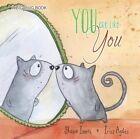 You are Like You - Big Hug Book by Shona Innes (Hardback, 2016)
