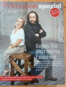 chrismon-spezial-2017-Tatort-Muenster-Boerne-ChrisTine-Ursprung-Bjarne-Maedel