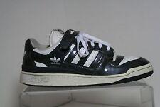 Adidas Forum Low OG 02' Sneaker Athletic Multi Grey Hip Men 13 Leather Hip White