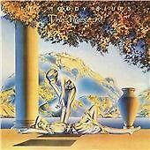 The-Moody-Blues-Present-2008-NEW-amp-SEALED-Bonus-Tracks