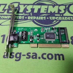 DX-E102 NETWORK CARD DOWNLOAD DRIVERS