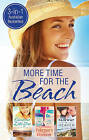 More Time For The Beach/Someone Like You/February Or Forever/Fairway To Heaven by Lily Malone, Juliet Madison, Victoria Purman (Paperback, 2015)