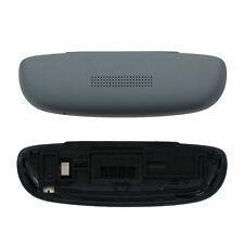 inferiore Copertina di altoparlante per For HTC One S Z560e Z520e grigio