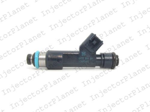 Set of 4 Denso 0920 fuel Injector 2008 Chevrolet HHR 2.2L L61 Ecotec 12602480