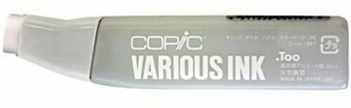 Copic Various Blender Ink Refill for SKETCH /& CIAO Markers 401679
