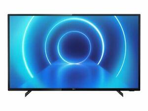"TV LED Philips 50PUS7505/12 50 "" 4K Ultra HD Smart HDR Flat"