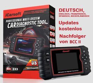 iCarsoft-US-V2-0-fuer-Chrysler-GM-Chevrolet-Jeep-Grand-Cherokee-Dodge-RAM1500