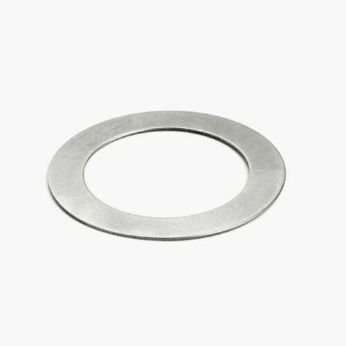 Thrust Washer TRA3244//Q  BL Needle Bearing