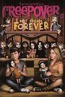 Best Friends Forever by P J Night (Hardback, 2012)