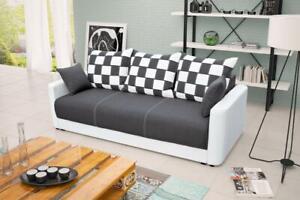 Canape-pour-Dormir-3-Places-Grand-Fonction-de-Lit-Canapes-Rembourrage-XXL