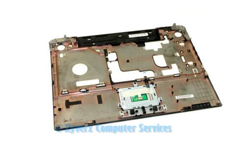K00044490 AP015000700 OEM TOSHIBA TOP COVER PALMREST A135 A135-S4447 FF26 A
