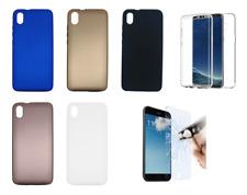 Custodia protettiva per Xiaomi Redmi 4A Cover 5 pollici Eco-friendly C7L1