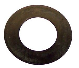 Engine Crankshaft Thrust Washer Set DNJ TW920
