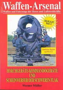 Waffen-Arsenal-Highlight-12-Horchgeraete