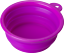 Collapsible-Pet-Dog-Cat-Feeding-Bowl-Pop-Up-Compact-Travel-Silicone-Dish-Feeder thumbnail 28