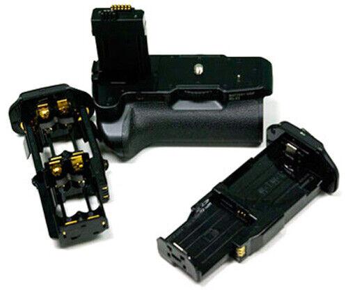 Mango para Canon bg-e5 eos450d eos450 D