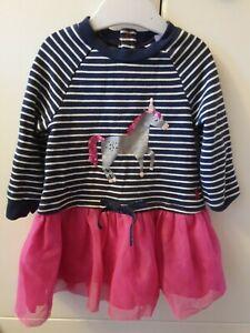 Joules-Unicorn-Jumper-Dress-1-Year-9-12-Months