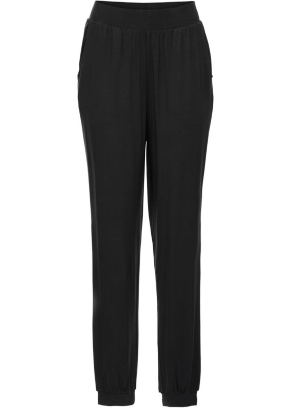 Flight Tracker Shirthose Gr. 36/38 Schwarz Damenhose Shirt-hose Freizeit-pants Neu Neue Sorten Werden Nacheinander Vorgestellt